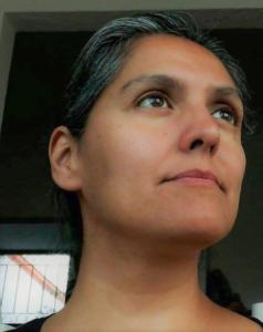 annabel membrillo profile