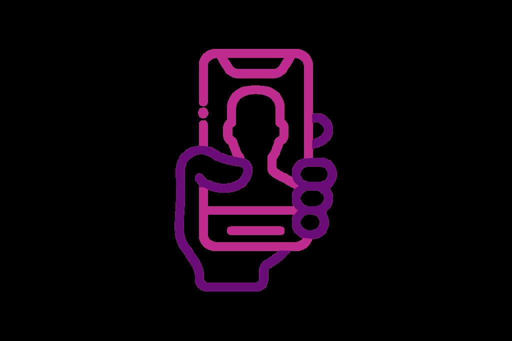 purple mobile coaching